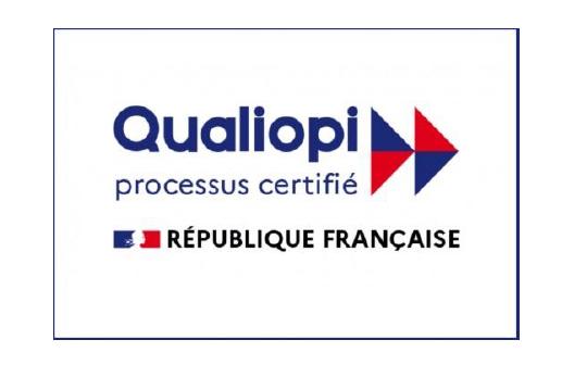 Webinaire – Le handicap dans la certification Qualiopi