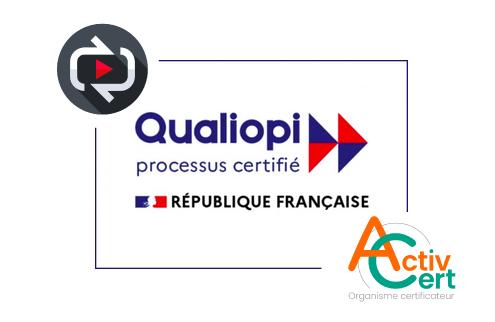 Image: Revoir le webinaire : Le handicap dans la certification Qualiopi